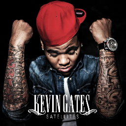 How to book Kevin Gates – LCA