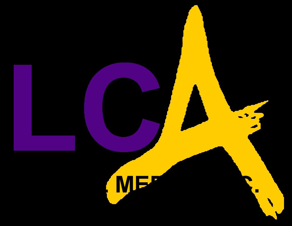 LCA GLOBAL MEDIA LLC