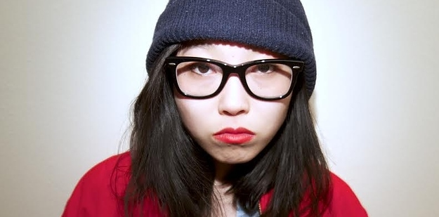 How to book Awkwafina – LCA