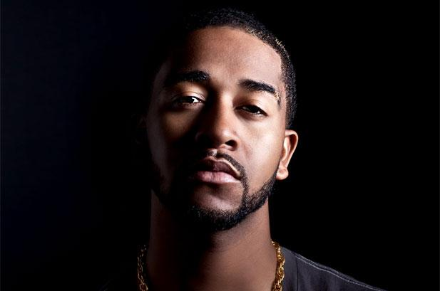 HOW TO BOOK Omarion – LCA