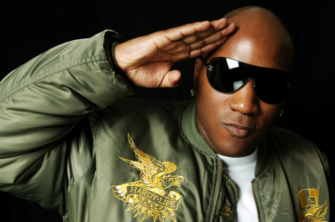 HOW TO BOOK Young Jeezy – LCA
