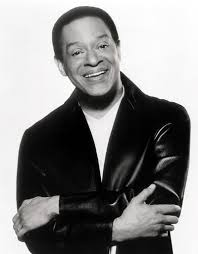 HOW TO BOOK Al Jarreau